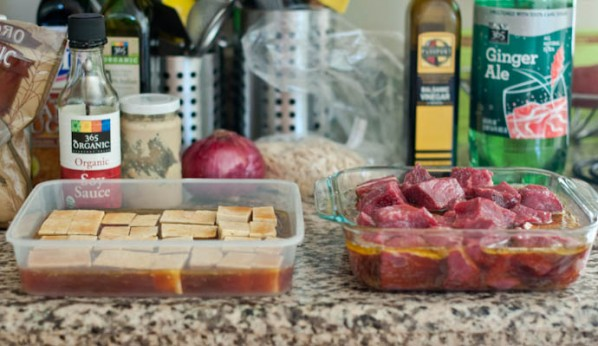 Marinating proteins for kebabs   Cook Smarts by Jess Dang